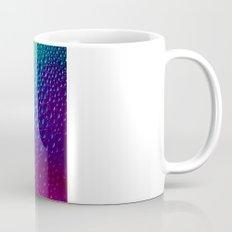 Wonderfall Mug