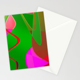 liberate Stationery Cards