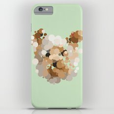 Terrier  Slim Case iPhone 6 Plus