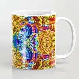 Pattern-213 Coffee Mug