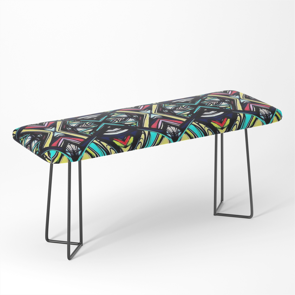 Vibrant_Paint_Bench_by_paigeedesigns