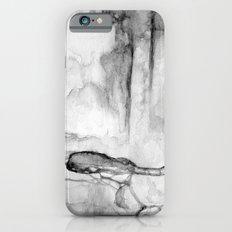 Bones of You iPhone 6s Slim Case