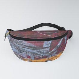 I'll Get Back To Ya On That... Fanny Pack