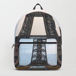 Eiffel. Backpack