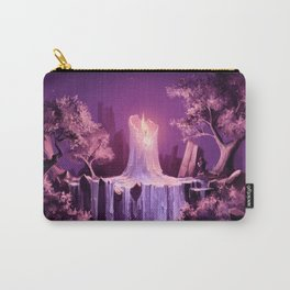 The Hope Carry-All Pouch
