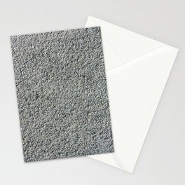 grout Stationery Cards