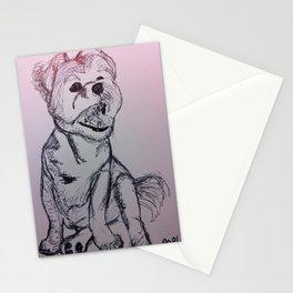 PopPup Stationery Cards