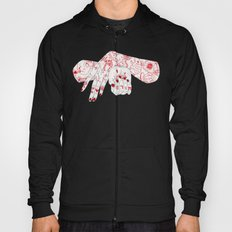 Wild and Calm Hoody
