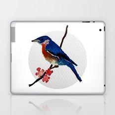 Messenger 003 Laptop & iPad Skin