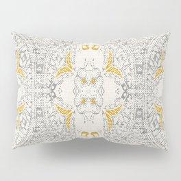 ZALI Pillow Sham