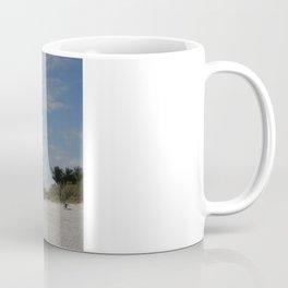 Cape Florida Light House Coffee Mug