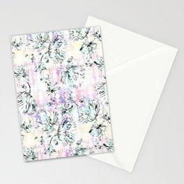 FLOWER VILLAGE Stationery Cards