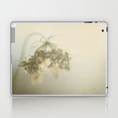 Touched By The Light Laptop & iPad Skin