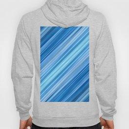 Ambient 1 in Blue Hoody