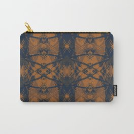 11219 Carry-All Pouch
