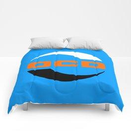 DgM OCD Comforters