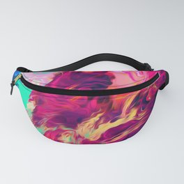Genef Fanny Pack