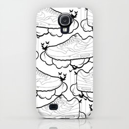 Sky High Air Max 1 iPhone Case