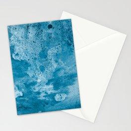 Valhallarok Stationery Cards
