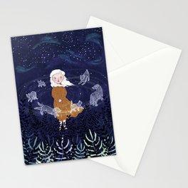 Beloved Pets Stationery Cards