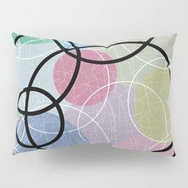 143 Pillow Sham