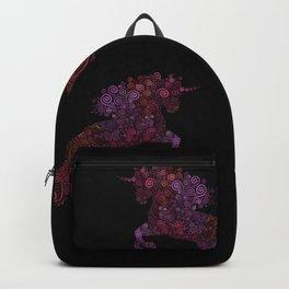 Unicornis Filix Backpack