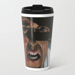 Poe Dameron Travel Mug