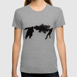BOOMER! T-shirt