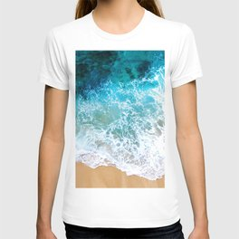Pritty & Fresh T-shirt