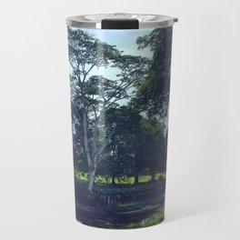 Ampang Suburban Beauty Travel Mug