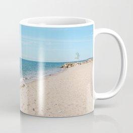 AFE Kew-Balmy Beach 9 Coffee Mug