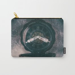 Seconds Carry-All Pouch