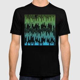 Trippy Drippys T-shirt
