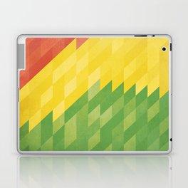 R/Y/G Laptop & iPad Skin