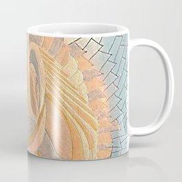 ANA 16 Coffee Mug