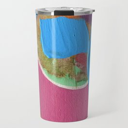 Stepping Stones Travel Mug