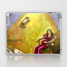 High Hopes Laptop & iPad Skin