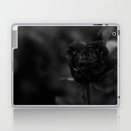And This To Shall Pass Laptop & iPad Skin