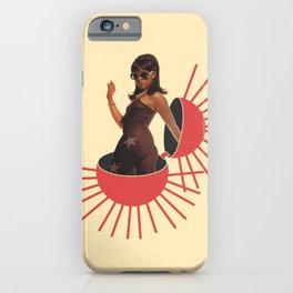 The Original Lil' iPhone Case