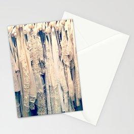 Elegance Stationery Cards