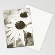 Fading Summer Stationery Cards