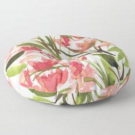 Mums Floor Pillow