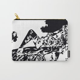 nightdream-women Carry-All Pouch