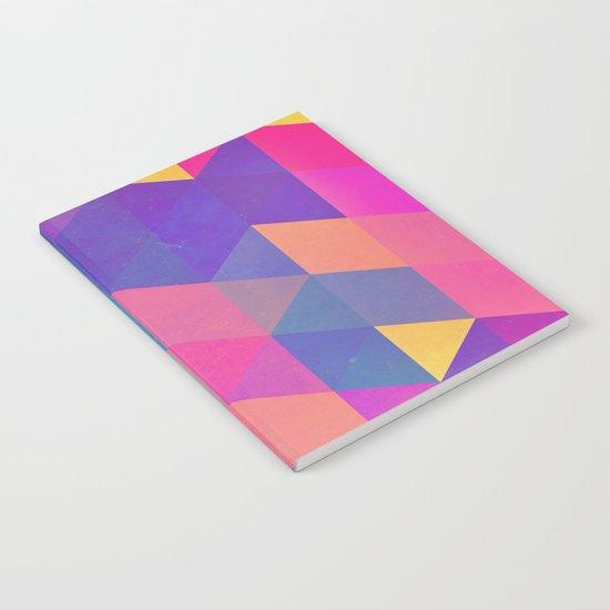 fynylly free Notebook