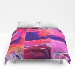 LEF Comforters