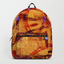 Genese Backpack