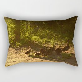 httpwwwyoutubecomwatchv=Nog3J4t3BfE Rectangular Pillow