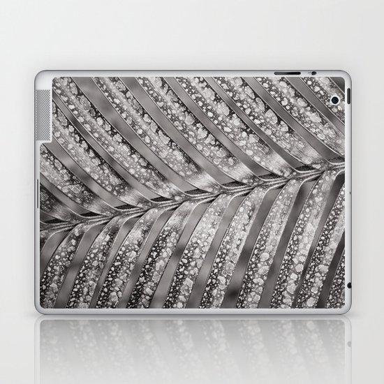 Secret Garden ~ No.4 Laptop & iPad Skin