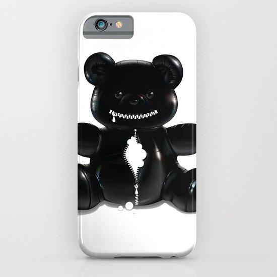 Hug iPhone & iPod Case