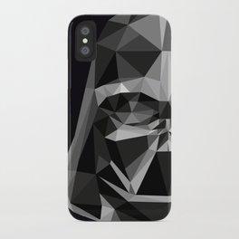 DV iPhone Case